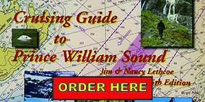 cruising guide order