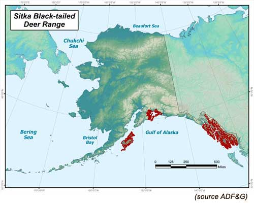 Montague Island Alaska Map Montague Island Alaska Map | shamanichorsework