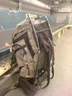 Backpacks Alaska Outdoors Supersite