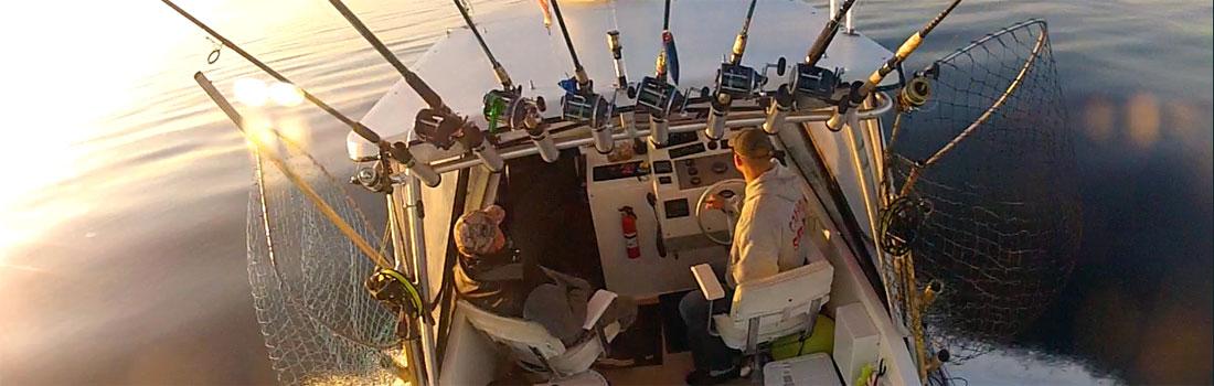 boating3.jpg