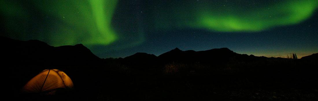 eastern_arctic.jpg